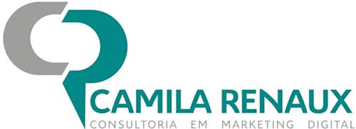 Curso de Marketing Digital Blumenau com Camila Renaux